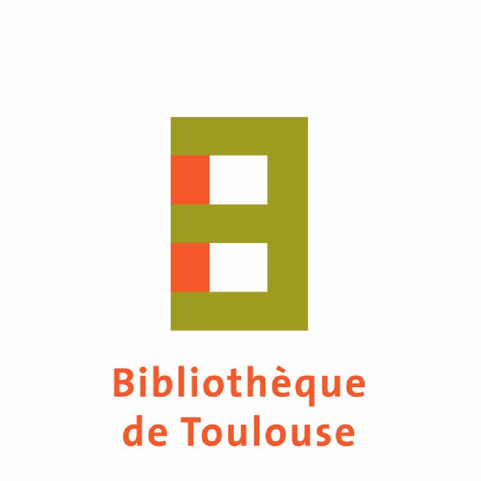 Bibliothèque d'Etude et du Patrimoine de Toulouse