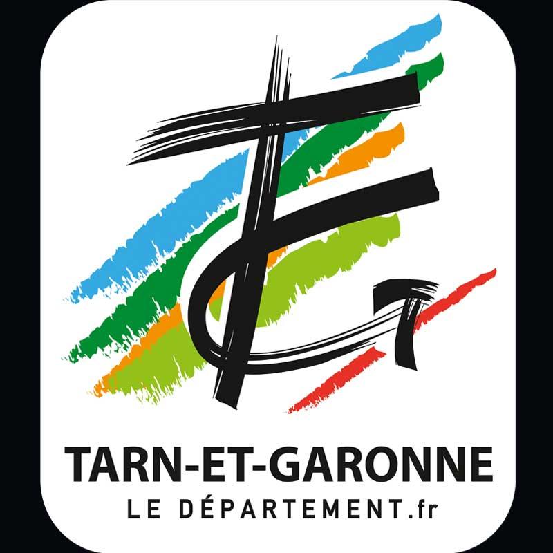 Archives départementales de Tarn-et-Garonne