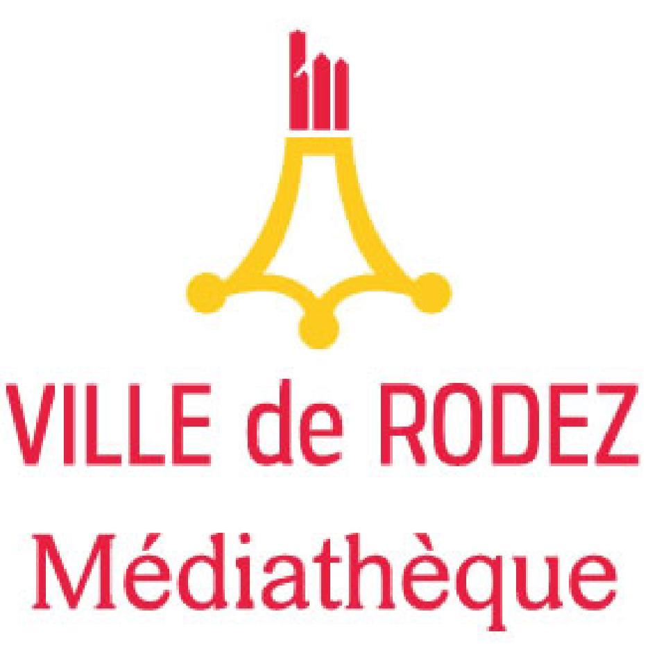 Médiathèque municipale de Rodez