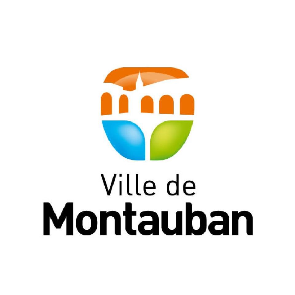 Archives municipales de Montauban