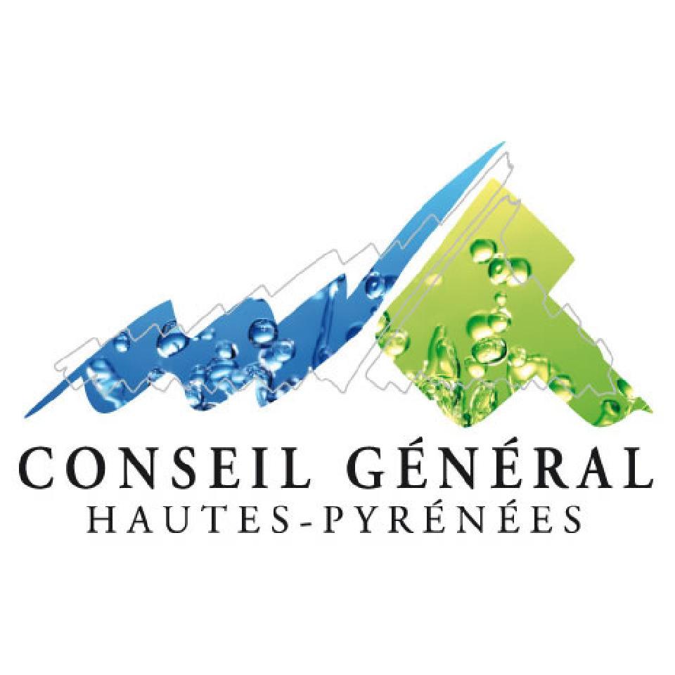 Archives départementales de Hautes-Pyrénées