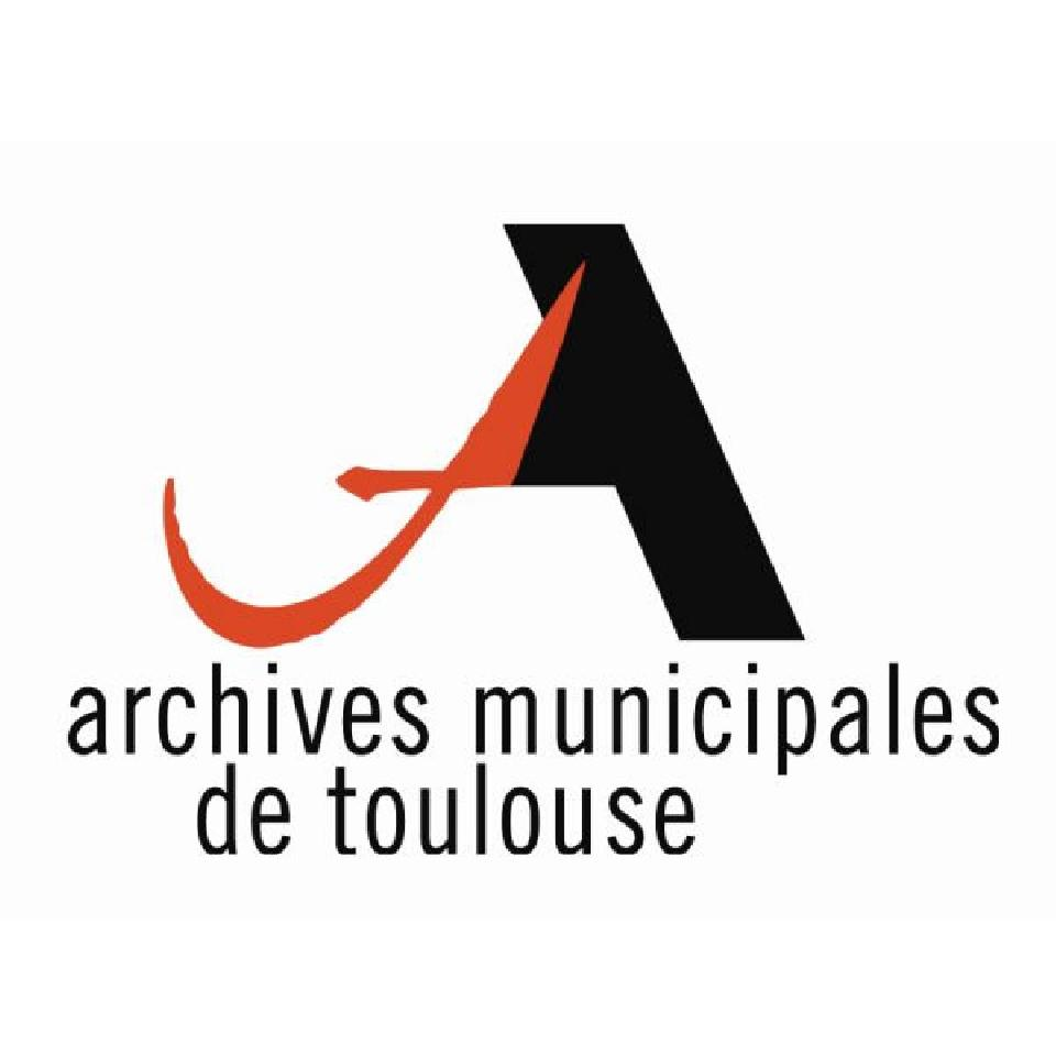 Archives municipales de Toulouse